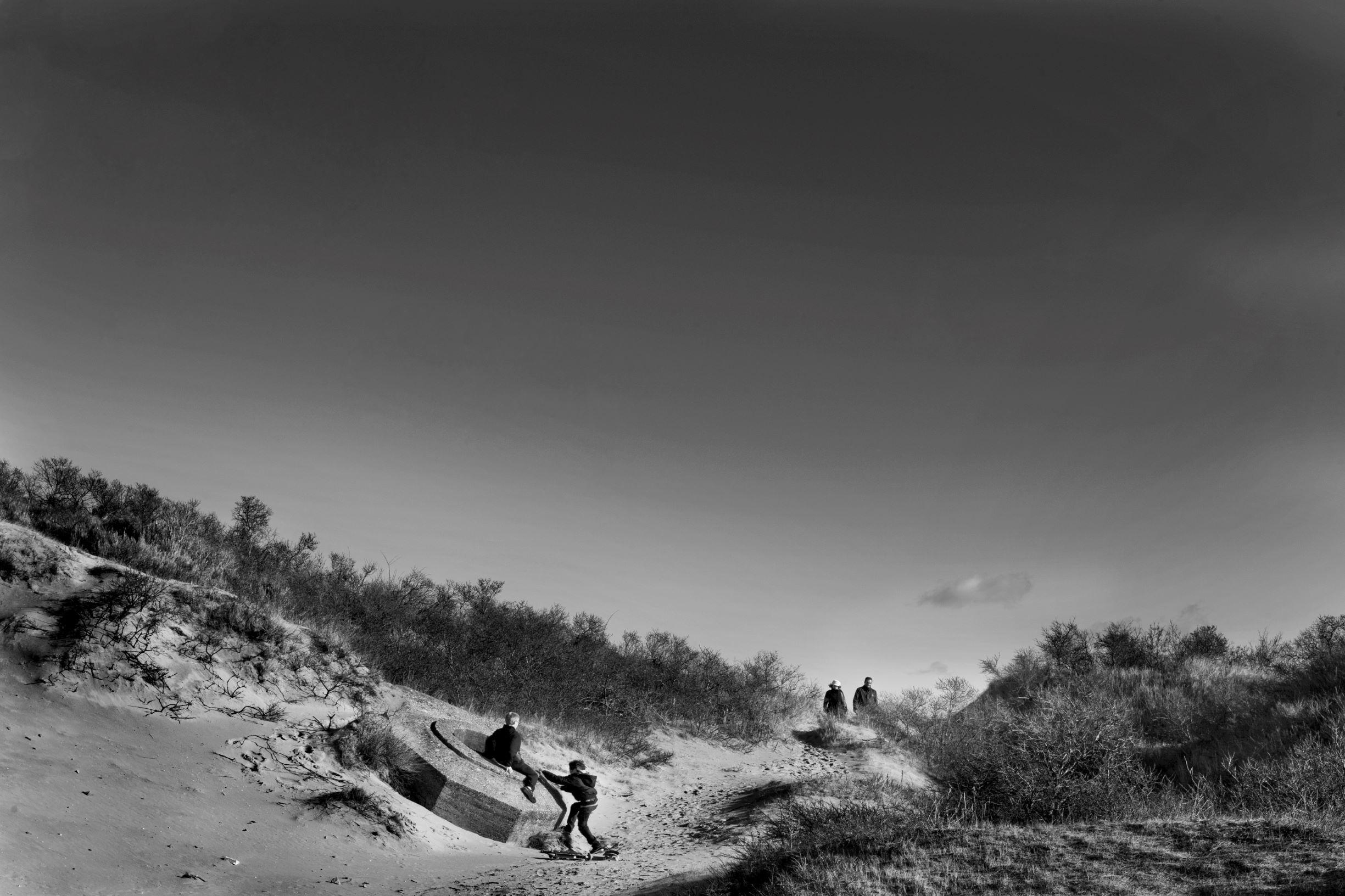 Bray-Dunes-De-Panne-1