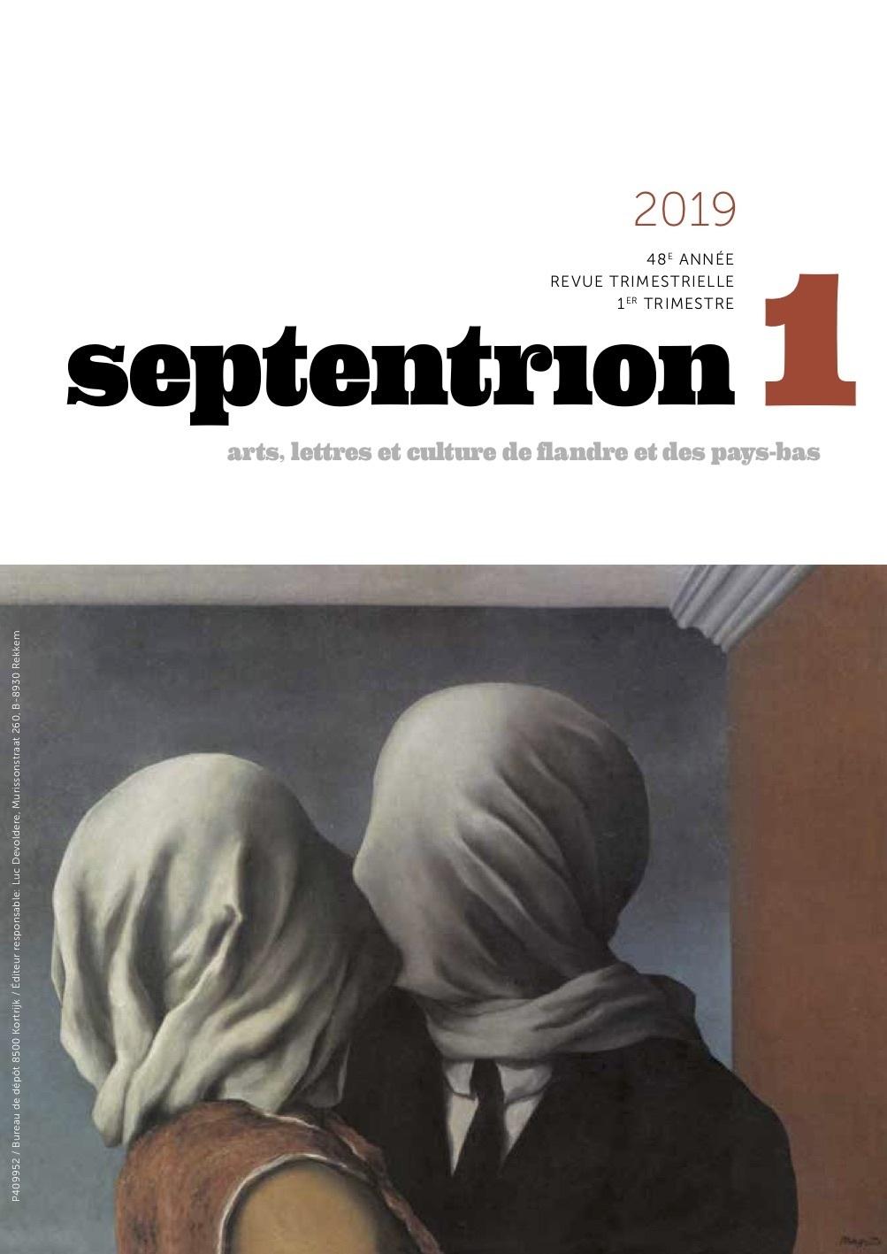 FRONT-SEPTENTRION