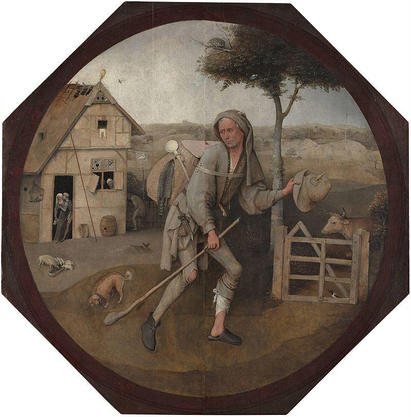 Jheronimus Bosch 112