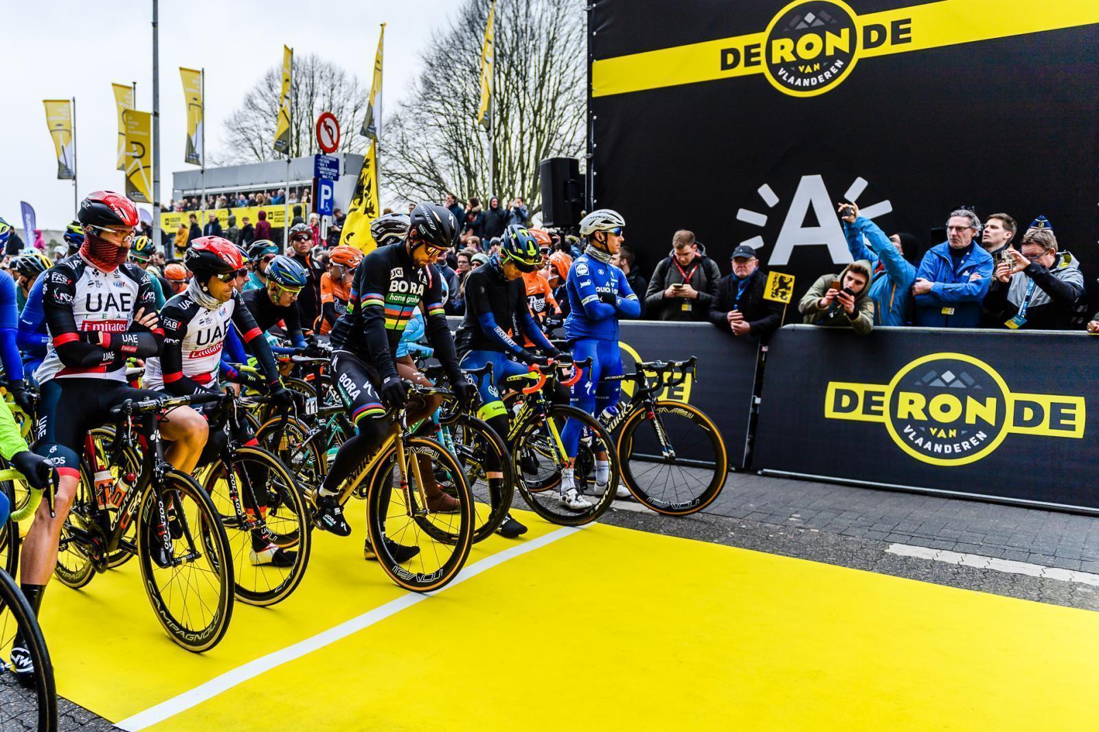 Ronde Van Vlaanderen1 digitalclickx