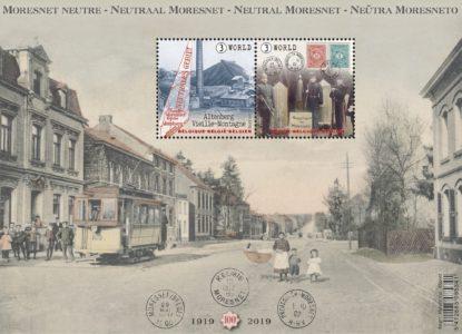 03 NEUTRAAL MORESNET light