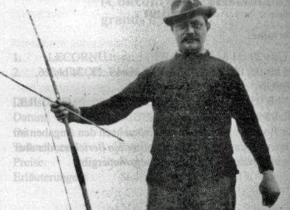 2 Hubert Van Innis