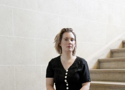 Annemieke Dannenberg c Marianne Hommersom WEB
