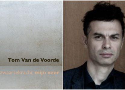 Banner Van de Voorde