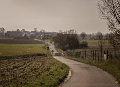 Herlinde-Leyssens