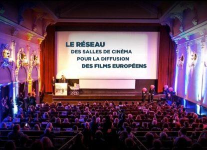 Europa-Cinemas-homepage
