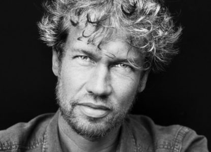 Ewoud Kieft Stephan Vanfleteren