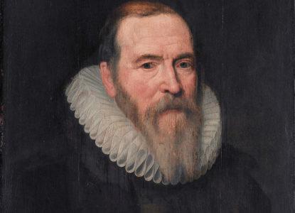 Johan_van_Oldenbarnevelt_1547-1619_by_workshop_of_Michiel_Jansz_van_Mierevelt