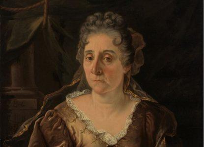 Rachel Ruysch