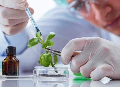 Research En Development-Bio Technologie-001