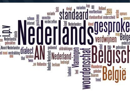 Belgisch nederlands1