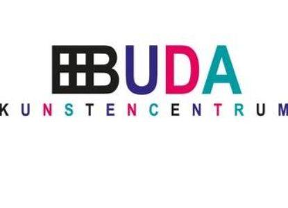 Kunstencentrum_buda