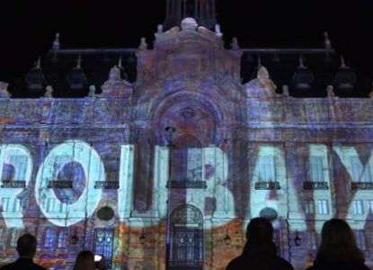 Mapping-Roubaix