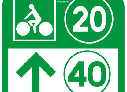Panneau-réseau-pn-vélo