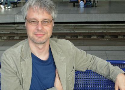 Peter ghyssaert 1