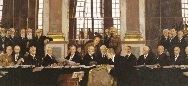 Spiegelzaal-versailles-ondertekening