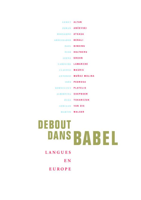 FRONT-babel_frans