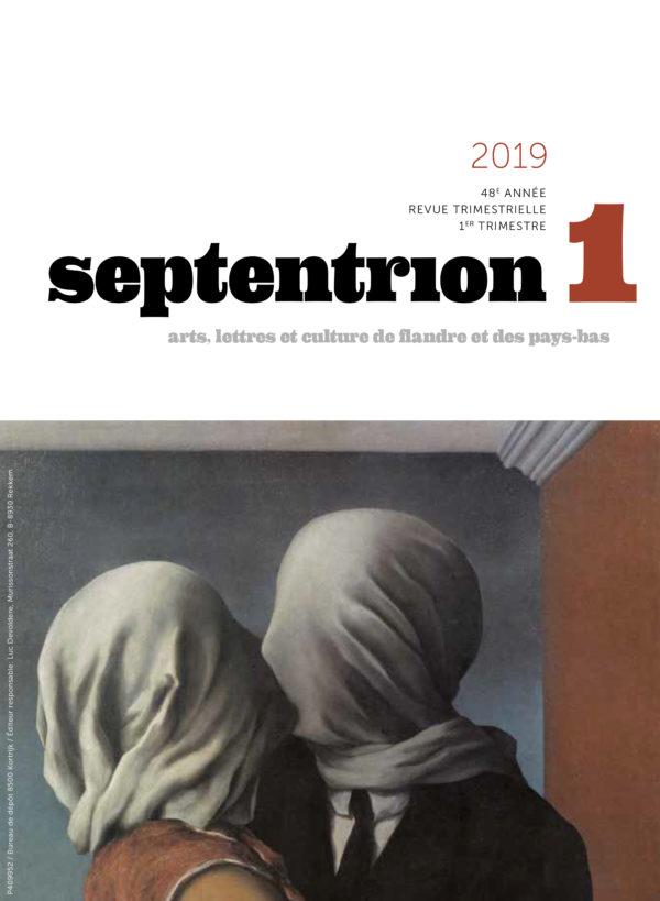 Septentrion_2019_1_hoge-resolutie